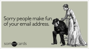 sorry-people-make-fun-sympathy-ecard-someecards