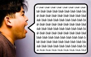 verbaldiarrhea